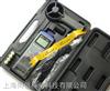 AZ9871打印功能风速仪 中国台湾衡欣风速计印表机