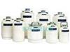 YDS-35液氮罐(储存式)