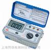 中国台湾SEW 1120ER接地电阻测试仪