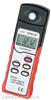 2330LX照度计 光照度测试仪