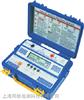 4102MF绝缘兆欧表及多功能检测仪