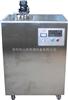 HTS-300A高温检定恒温槽