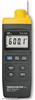 台湾路昌TM939红外线测温仪 热电偶温度表