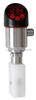 LABOM温度变送器/温度开关(CLAMP ON)