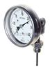 供應、進口德國LABOM-電阻溫度計-PT100