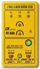 台湾路昌RT608三相电源 马达检相器 相序表