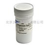 Collagenase  胶原酶I 17100-017