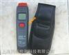 群特CENTER-358精密型测温仪 非接触式测温仪
