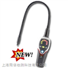 台湾群特CENTER-3822卤素检漏仪 卤素侦测计
