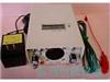 KEC-990高量程负离子检测仪