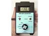 AIC-1000负离子浓度检测仪
