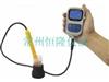 YD300便携式水质硬度仪