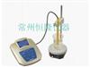 YD200便携式水质硬度仪价格