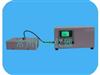 HN-200数字式扭矩测试仪