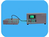 HN-E系列数字式扭矩测试仪