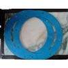 FF-DN125-1.0石棉垫片耐油石棉垫片厂家国标石棉板垫片