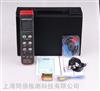 CENTER-306记忆式温度计 双通道温度记录仪