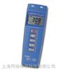 CENTER-308双通道热电偶温度计 数位式温度表