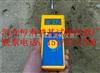 FDA100型<br>砂含水率测定仪