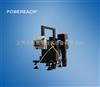 JC2000PJC2000P型便携式接触角测量仪