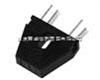 HOA1180-001硅光电晶体管型号