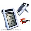 群特CENTER-31温湿度计 大屏幕温湿度仪