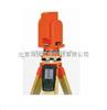 BJSD-4型激光隧道断面检测仪/断面仪