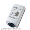 CENTER-327音頻校準器 噪音計校準儀