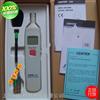 群特CENTER-328噪音計聲級計 噪聲測試儀