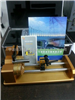 K1-10同心度测量仪K1-10