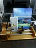 K1-20同心度测量仪K1-20