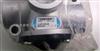 AF-2545进口意大利UNIVER电磁阀中国代理商