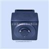 MV 21摄像头 显微镜摄像头 深度制冷摄像头MV 21