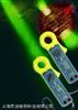 台湾泰仕PROVA23电力谐波测试仪 漏电流钳形表