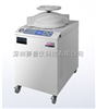 HRLM-80海尔压力蒸汽灭菌器HRLM-80