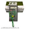 中国台湾泰仕TES-1310接触式温度表 热电偶温度计