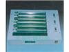 QGZ-A 直线式漆膜干燥时间试验仪
