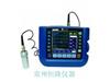 TUD210/TUD280/TUD300数字超声波探伤仪