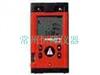 PD 4激光测距仪|测距仪价格