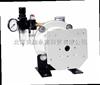 07589-30Coleparmer, Masterflex,气动蠕动泵 07589-30
