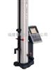 518系列高精度高度仪,高度尺,高度规,日本三丰福建代理