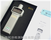 台湾泰仕RM-1501台湾泰仕转速计 光电式两用转速仪 RM-1500