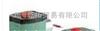 -JOUCOMATIC电磁阀,ASCO杰高电磁阀,ASCO世格电磁阀