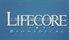 Lifecore Biomedical报价表