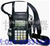 AH140里氏硬度计_测量铸铝合金厚度专用