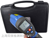 CEM华盛昌DT-8819H红外测温仪 750度温度测试仪