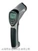 CEM华盛昌DT-8839红外线测温仪 1000度测温仪