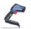 CEM华盛昌DT-8862红外线测温仪 双激光测温仪