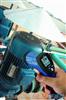 CEM华盛昌DT-8865红外线测温仪 1000度测温枪仪