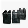 M1北京砝码图片^25公斤铸铁砝码&100公斤砝码厂家
